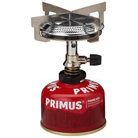 Réchaud Primus Mimer Duo